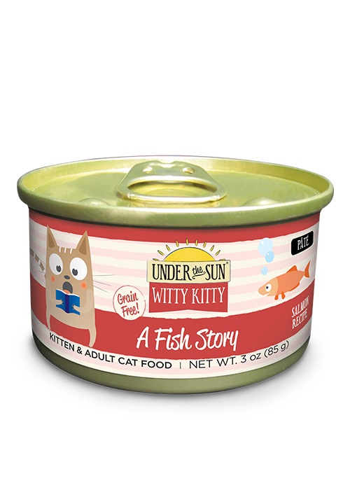 UTS-WK-3Ds-3oz-A-Fish-Story-Salmon-500×700