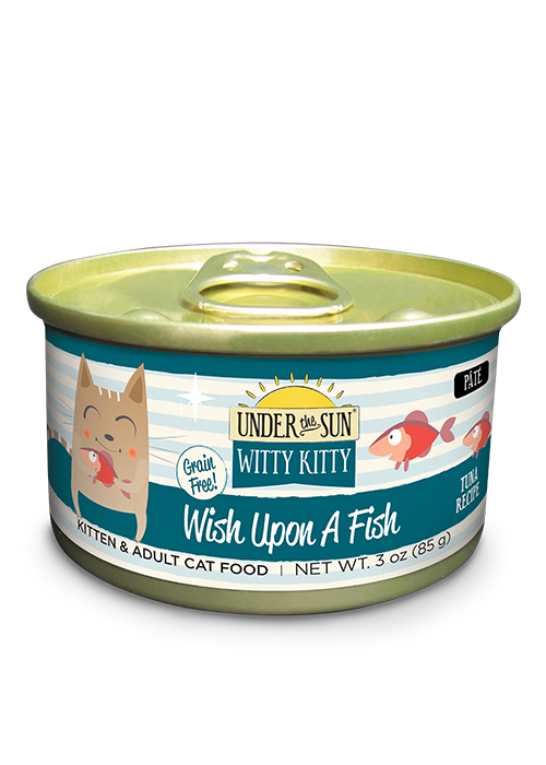 UTS-WK-3Ds-3oz-Wish-Upon-A-Fish-Tuna-500×700