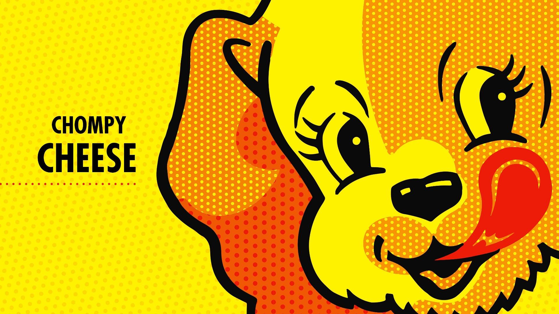 popetts-dog-treat-cheese-header