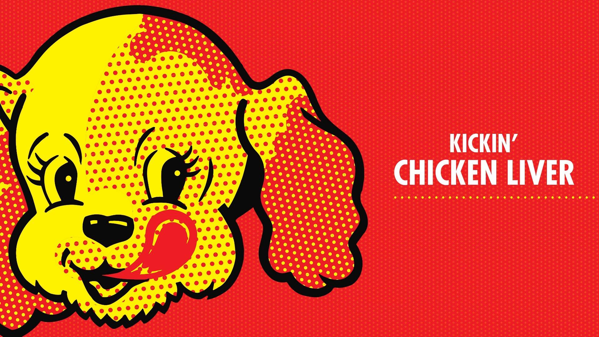 popetts-dog-treat-chicken-liver-header