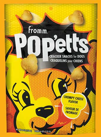 popetts-dog-treat-chompy-cheese-product-image
