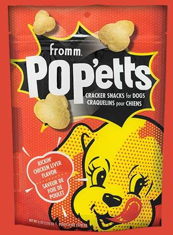 popetts-dog-treat-kickin-chicken-liver-product-image